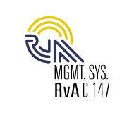 mgmt sys rvac 147